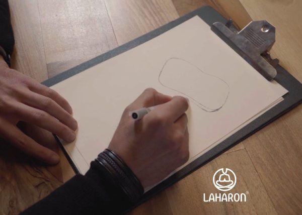 Laharon